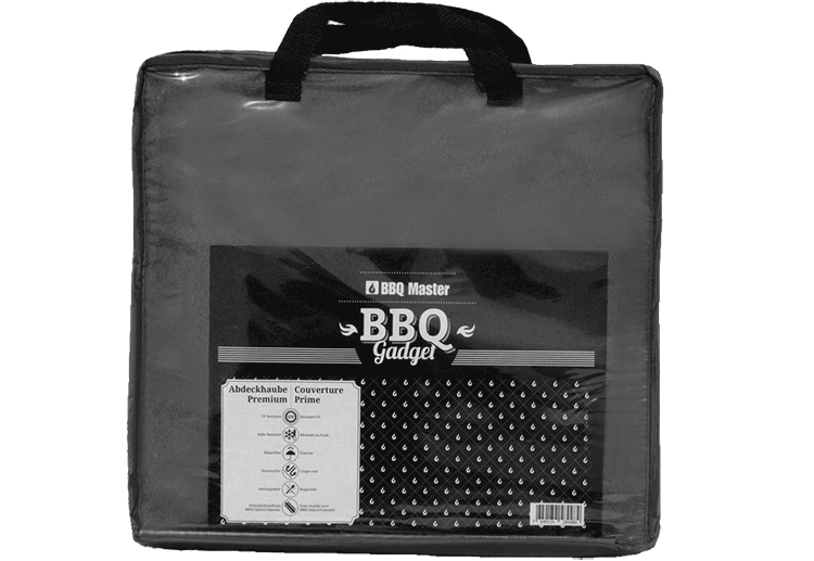 Cover Premium Outdoorkitchen XXL Pro