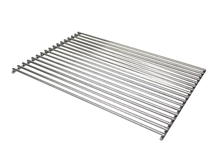 Stainless steel grill grid BBQ Master XL Plus / XL Pro