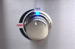 LED basesemt for knob